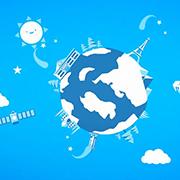 skype-education
