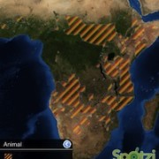 Spotzi atlas