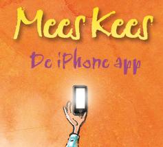 Mees Kees App