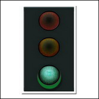 stoplicht-digibord