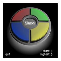 simon-spel