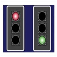 stoplicht-digibord-combinatieklas