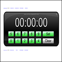 stopwatch-digibord-groot