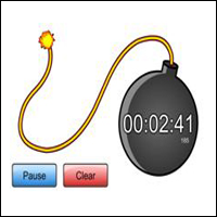 time-timer-digibord-bom