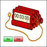 time-timer-digibord-dynamiet