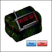 time-timer-digibord-tijdbom