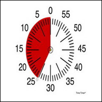 time-timer-digibord